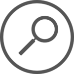 уникализация сайта на вордпресс